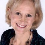 Carol Rydell