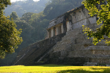 Shift of the Ages – 2012 Mayan Prophesy video
