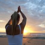 Florida Women's Spiritual Retreat