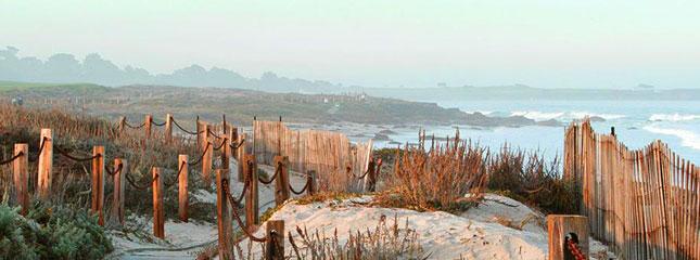 Monterey Spiritual Photography Workshop