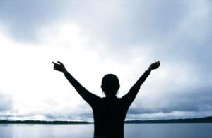 Oneness Retreat