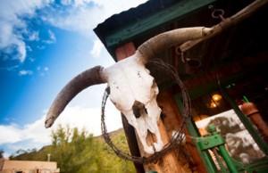 Santa Fe Spiritual Retreat