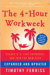 The Four Hour Workweek