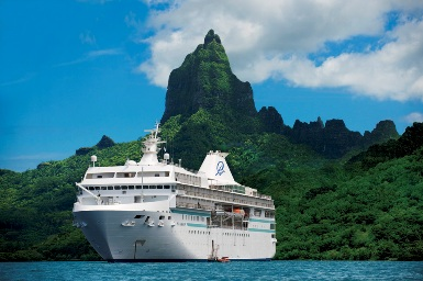 Ready to Experience The Beauty of French Polynesia?