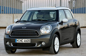 2011_mini_countryman