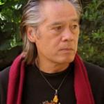 Fu-Ding Cheng