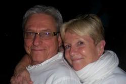 Philip & Judith Toy