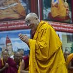 dharamsala spiritual journey