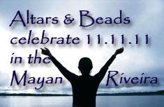 Spiritual Journey Mayan Riviera