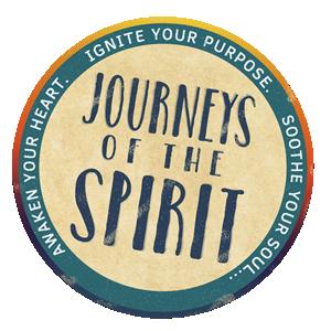 Spiritual retreats spiritual journeys womens retreats spiritual retreats spiritual journeys womens retreats journeys of the spirit transformational spiritual journeys retreats to magical sacred sites fandeluxe PDF