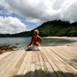 Women's Retreat Agua Nicaragua