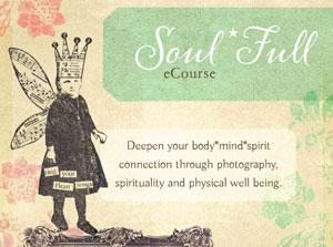 Soul*Full eCourse
