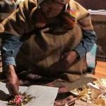 Spiritual Journey Peru Willka Tika