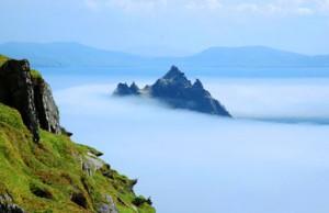 Ireland Retreat