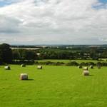 Sacred Ireland