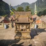 Spiritual Journey to Nepal
