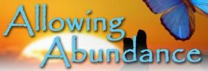 allowing-abundance