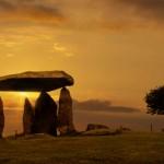 Sacred Wales