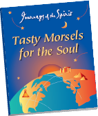 Tasty Morsels eBook